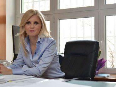Mobing Almire Hadžović-Džuvo na Medicinskom fakultetu