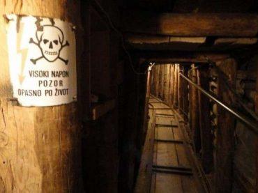 Put spasa ispod ničije zemlje: Svjetlo Butmira na kraju tunela
