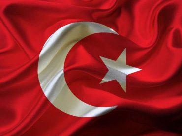 Ja, Srbin, u Turskoj