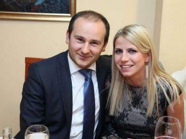 Zeničanin Valentin Dujmović postaje gradonačelnik Dubrovnika?