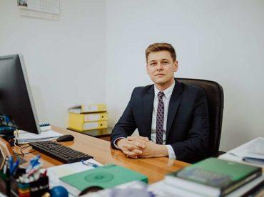 Nečasne radinosti zaposlenika IZ u RH i kandidata za Hrvatski sabor