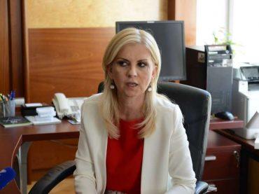 Čega se boji i koga kontrolira dekanesa Hadžović-Džuvo