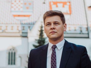 Bošnjaka u Hrvatskoj politički nema nigdje, na umu nam je napraviti pozitivnu promjenu