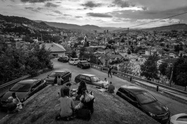 Šta je nama Isa-beg Ishaković: Sretan nam 1. februar, Dan osnivanja Grada Sarajeva