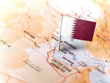Sankcije prema Kataru mogle bi biti uvod u nove ratove
