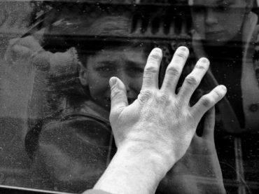 Bajram u ratu: Da ponovo budem žena, a ne hrabra Sarajka