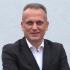 Dr. hfz. Esnaf Begić: U dijaspori je u toku proces gubljenja nacionalnog identiteta