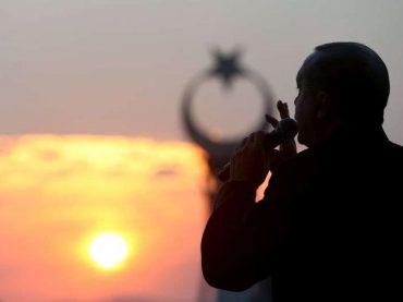 "Recep Tayyip Erdoğan: ""Ne zaboravite, kukavice ne mogu podići spomenik pobjede"""