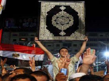 DOSJE STAVA: Analitičari o Muslimanskoj braći