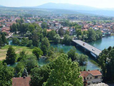 Stanovnici Bosanske krajine ogorčeni stagnacijom svoje regije