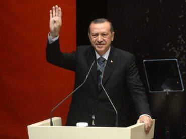 Erdogan čestitao Bajram Izetbegoviću i svim muslimanima u Bosni i Hercegovini