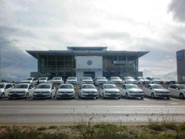 VOZI, MIŠKO: Kako je MRM iz Ljubuškog postao oficijelni dobavljač službenih vozila za kadrove HDZ-a