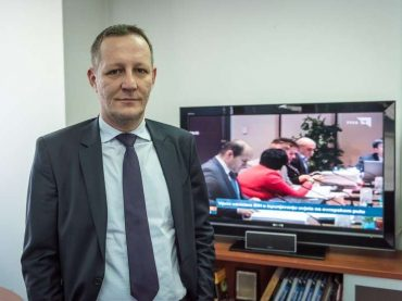 Elvir Resić, direktor TVSA, odgovorio na prozivke za navodnu cenzuru