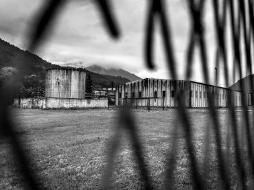 Kapitalna knjiga o Srebreničkom genocidu (3): Krivica i odgovornost