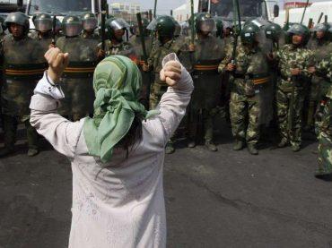 Musliman u Kini ne smije klanjati, postiti i zvati se Muhamed