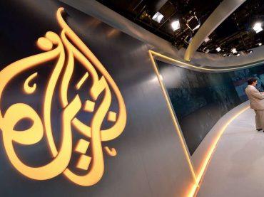Saudijska Arabija sije sjeme nove arapske revolucije