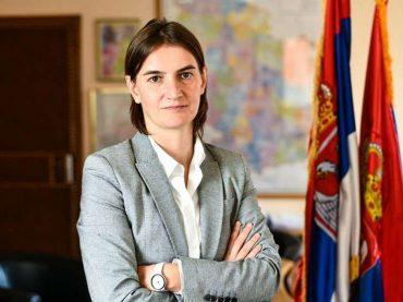 Vučićev potez za Evropsku uniju