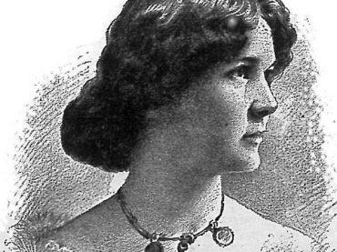 Priče o bosanskim ženama: pjesnikinja Anka Topić