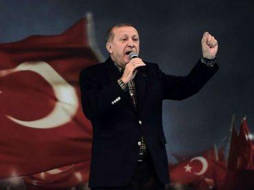 Percepcija da su Erdoǧan i Gülen dijelili istu ideologiju jedna je od najvećih zabluda o savremenoj Turskoj