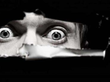 Priče strave i užasa (IV): Nisam te se bojao živog, a kamoli mrtvog