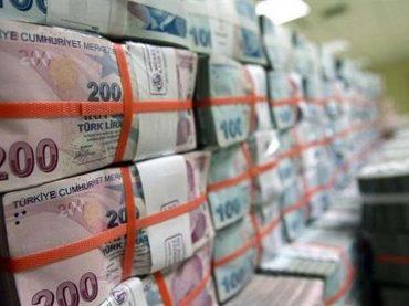 Privreda Turske nezaustavljivo raste