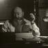 Jan Beran: Svirač zapetih struna oka