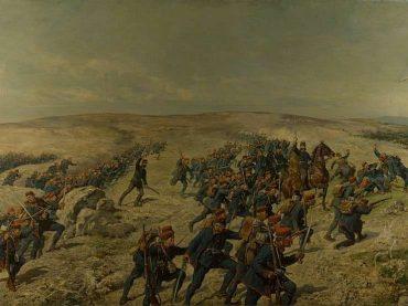 Bošnjaci su se žestoko opirali okupaciji, ali njihov jedinstveni stav polahko se gubio
