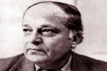 In memoriam: Derviš Sušić (01. 09. 1990. – 01. 09. 2017.)