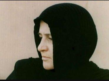 Abdulah Sidran: In Memoriam Melika Salihbeg Bosnawi (1945–2017)