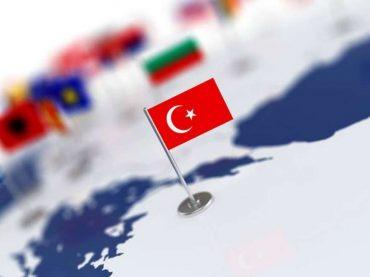 Neuspješan propagandni rat protiv Turske