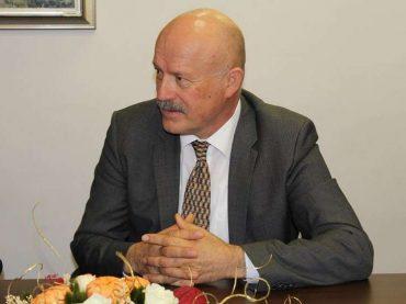 Na pomolu koalicija stranaka iz RS u Bosanskom Petrovcu