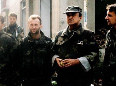 Halalio sinov život da bi svoj dao za Bosnu