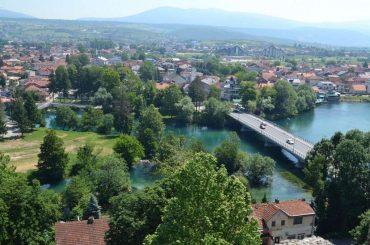 Višestoljetni čuvar granica Bosne
