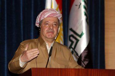 Referendum o nezavisnosti iračkog Kurdistana: Opasno otvaranje vrata za promjene granica