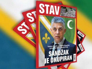 NOVI STAV: 30.000 Hrvata iselilo iz BiH