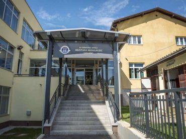"""Naša stranka katastrofalno prošla u OŠ """"Mustafa Busuladžić"""""""