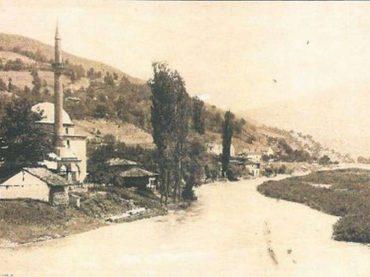Ko je Hasan Nazir, graditelj-vakif poznate Aladže džamije u Foči