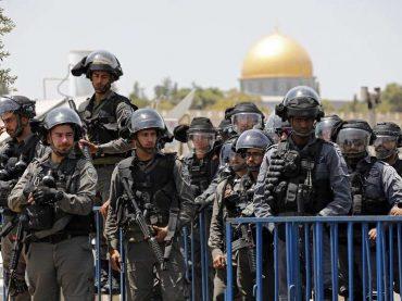 Izrael je svoje mitove uspio svijetu nametnuti kao istinu