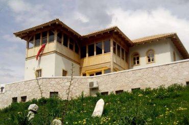U Sarajevu obnovljena tradicija stara 550 godina