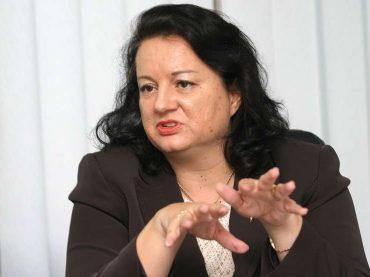 Svetlana Cenić, ikona bošnjačkog polusvijeta