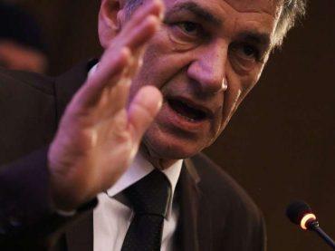 Kasumovićev odstrel neistomišljenika i novinara