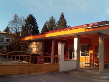 """""""Ikarus"""" želi proizvoditi autobuse na plin u Hadžićima"""