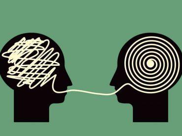 Ideja jezičkih sloboda nadređena je ideji jezičkog zajedništva