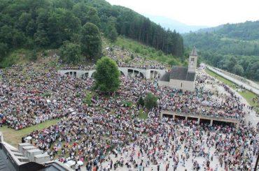 Istraživanje Stava: Za tri godine iselilo više od 30.000 Hrvata