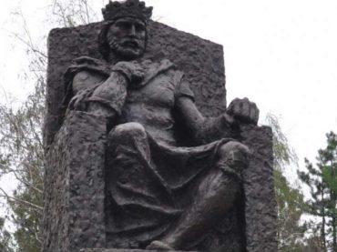 NA DANAŠNJI DAN: Umro kralj Tvrtko I Kotromanić