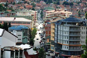 Stav u Tutinu: Iz ove razvijene sandžačke općine niko ne odlazi