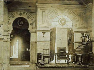 Viktorijansko doba i islam, prvi britanski konvertiti (I): Sin kršćanskog misionara bio je osnivač Liverpoolskog muslimanskog instituta
