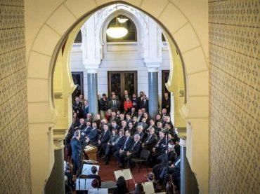 Država Bosna i Hercegovina temelj je i okvir opstanka Bošnjaka