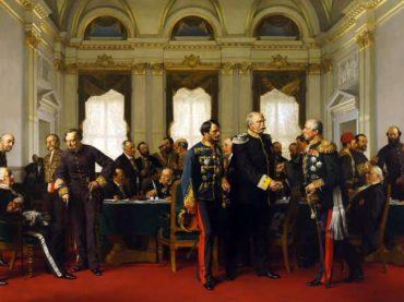 Sanjali autonomiju, probudili se u Austro-Ugarskoj