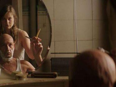 Oskarovac Ben Kingsley kao Ratko Mladić u najgorem filmu 21. stoljeća